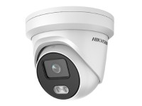 Hikvision DS-2CD2327G1-LU image