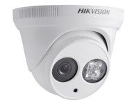 Hikvision DS-2CD2342WD-I image