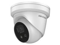 Hikvision DS-2CD2346G1-I/SL image