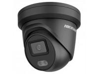 Hikvision DS-2CD2347G1-LU Zwart image