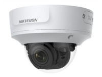 Hikvision DS-2CD2723G1-IZS image