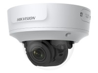 Hikvision DS-2CD2726G1-IZS image