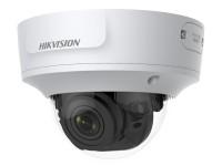 Hikvision DS-2CD2786G2T-IZS image