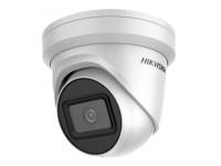 Hikvision DS-2CD2H43G1-IZS image