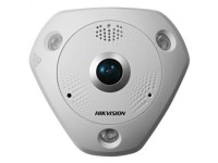 Hikvision DS-2CD63C2F-IS image