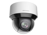 demo - Hikvision DS-2DE4A404IW-DE (8-32mm) image