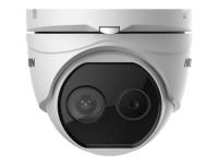 Hikvision DS-2TD1217-6/V1 image