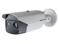 Hikvision DS-2TD2617-3/V1 image