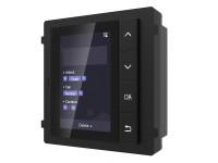 Hikvision DS-KD-DIS image