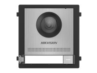 Hikvision DS-KD8003-IME1/S image
