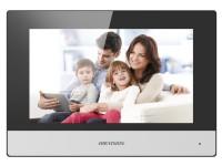 Hikvision DS-KH6320-WTE1 image