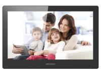 Hikvision DS-KH8520-WTE1 image