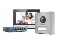 Hikvision DS-KIS602/S image