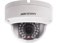 Hikvision DS-2CD2142FWD-I 4 image