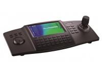 Hikvision DS-1100KI Keyboard voor PTZ besturing  image