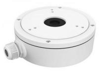 Hikvision DS-1280ZJ-S image