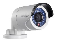Hikvision DS-2CD2012-I image