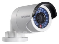Hikvision DS-2CD2022WD-I image