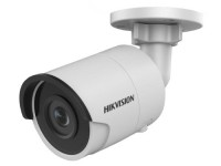 Hikvision DS-2CD2083G0-I 2.8 image