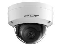 Hikvision DS-2CD2125FWD-IS image