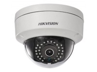 Hikvision DS-2CD2142FWD-IWS image