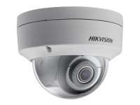 Hikvision DS-2CD2143G0-IS 2.8 image