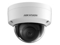 Hikvision DS-2CD2145FWD-IS image