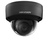 Hikvision DS-2CD2145FWD-I Zwart image