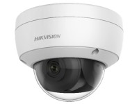 Hikvision DS-2CD2146G1-I image