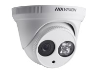 Hikvision DS-2CD2312-I image
