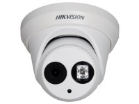 Hikvision DS-2CD2322WD-I image