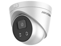demo - Hikvision DS-2CD2346G1-I image