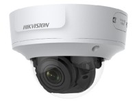 Hikvision DS-2CD2746G1-IZS image