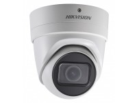 Hikvision DS-2CD2H83G0-IZS image