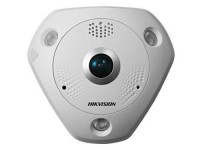 Hikvision DS-2CD6362F-IVS image