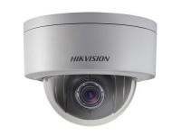 Hikvision DS-2DE3304W-DE image