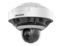 Hikvision DS-2DP0818Z-D image