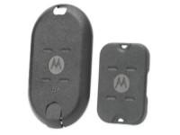 Motorola HKLN4433A draagclip image