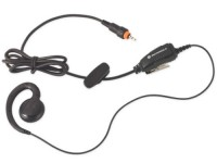 Motorola HKLN4602A los oortje image