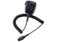 Icom HM-159L handmicrofoon image