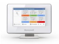 Honeywell Evohome WiFi image