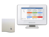 Honeywell Evohome Single Zone image