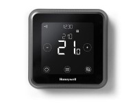 Honeywell Lyric T6 Thermostaat image