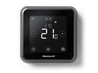 Honeywell Lyric T6 Thermostaat image