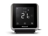 Honeywell Lyric T6R Thermostaat image