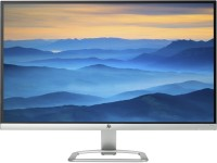 "HP 27es 27"" Full-HD Monitor image"