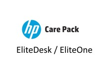 HP Care Pack EliteDesk Serie image