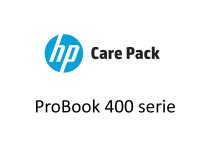 HP Care Pack ProBook 400 serie image