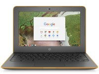 demo - HP Chromebook 11 G6 - 16 GB image