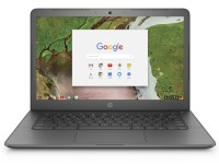 HP Chromebook 14 G5 - 64 GB image